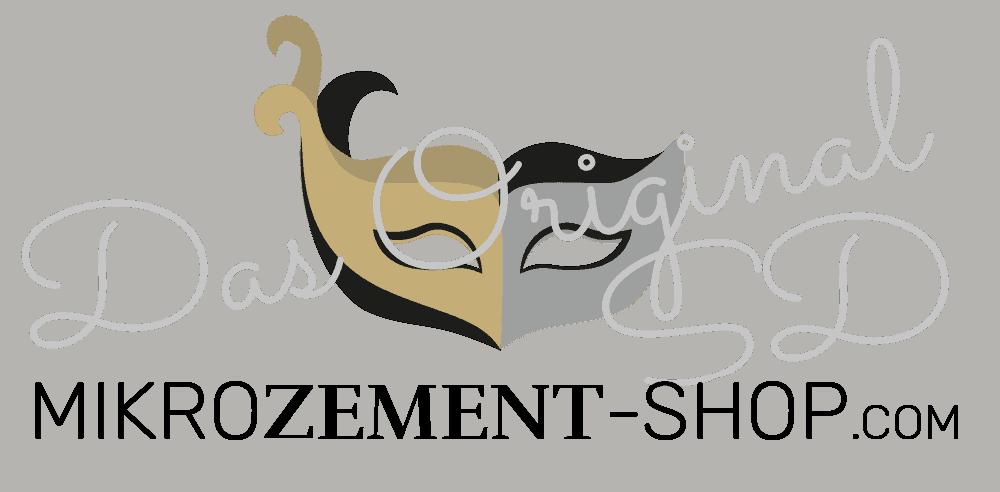 Mikrozement Logo