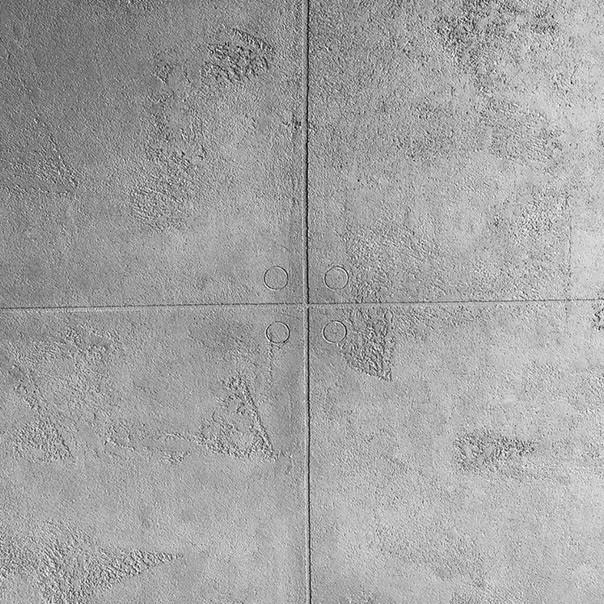 Beton Look concrete Betonwand Loft
