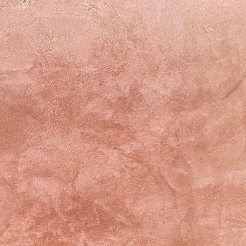 metallic Kupfer Beispiel