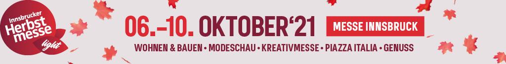 Innsbrucker Messe in Österreich Mikrozement SD